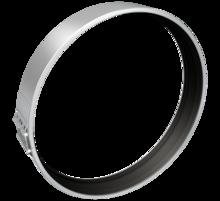 STRAUB-OPEN-FLEX 3,5